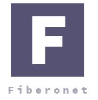 Fiberonet Technology Co., Ltd.