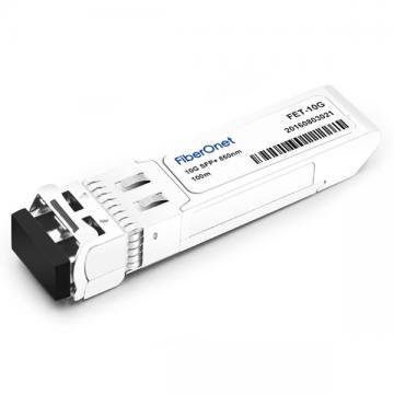 Cisco FET-10G Fabric Extender Transceiver for Multimode